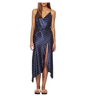 Bec & Bridge Bonjour Dress