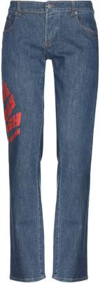 Ice Iceberg Denim pants - Item 42752134DU