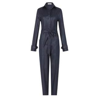 Camilla And Marc Hayes Siren Suit