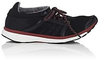 Stella McCartney adidas x Women's Adizero Adios Sneakers - Black