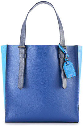 REED Krush Tote $69 thestylecure.com