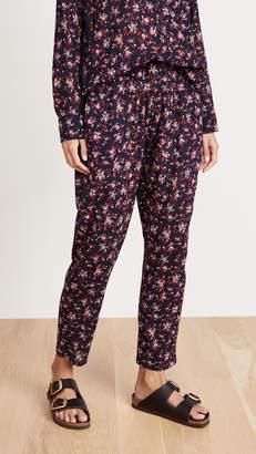 XiRENA Peton Pants