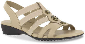 Easy Street Shoes Nylee Sandal - Women's
