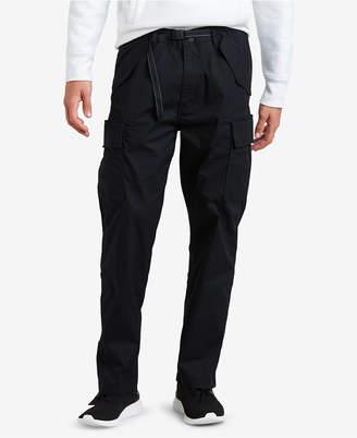 Levi's Men's Carrier Cargo Pants