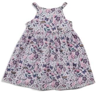 EGG Sofia Dress