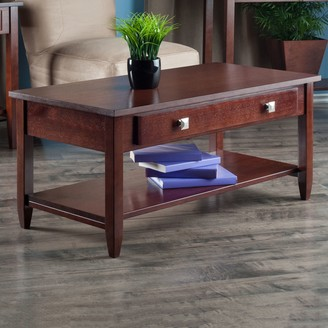 Richmond Winsome Coffee Table