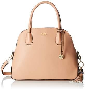Lydc London Women S Ruby Handbag