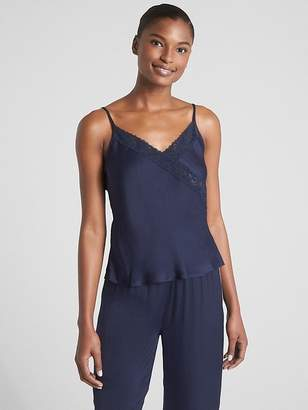 Gap Dreamwell Satin Cami