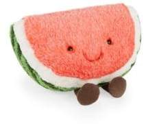 Jellycat Amuse Watermelon Toy