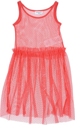 MonnaLisa Dresses - Item 34899528LO