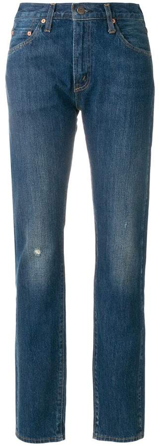 classic 1960 509 jeans