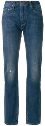 Levi's classic 1960 509 jeans