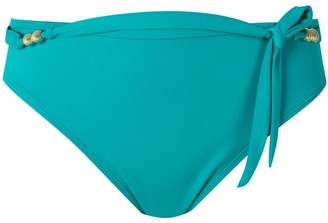 Marlies Dekkers La Flor bikini bottoms