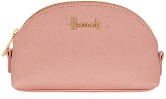 Harrods Novello Cosmetics Bag