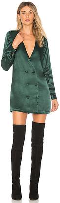 L'Academie The Cadet Dress