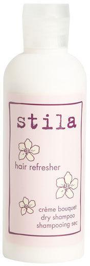 Stila 'crème Bouquet' Hair Refresher Dry Shampoo