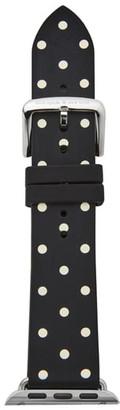 Kate Spade Apple Watch® strap, 42mm