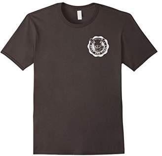 LFSFC Crest Only Shirt