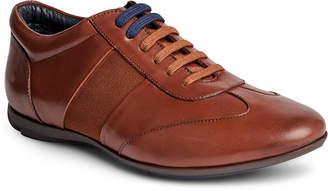 Carlos by Carlos Santana Fleetwood Low-Top Sneaker Men Shoes