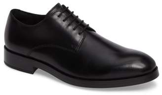 Cole Haan 'Harrison Grand' Plain Toe Derby