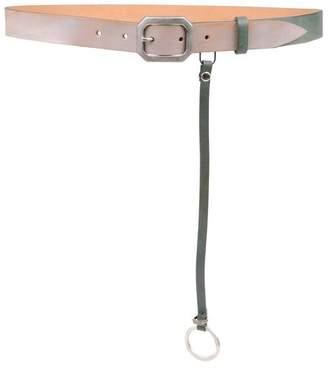 BESTOFYOU Belt