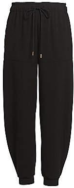 Chloé Women's Jogger Pants