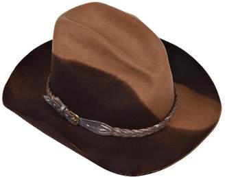 Golden Goose Tango Hat