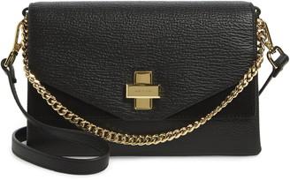 Ted Baker Bethan Leather Crossbody Bag