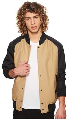 Herschel Varsity Men's Clothing