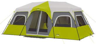 CoreEquipment 12 Person Instant Cabin Tent