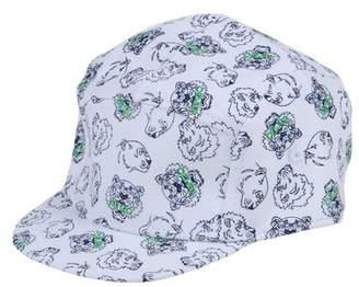 Kenzo (ケンゾー) - ケンゾー 帽子