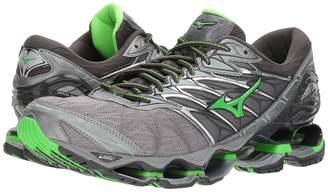 Mizuno Wave Prophecy 7 Men's Running Shoes