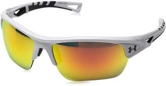 Under Armour 8650094-110164 Octane Sunglasses