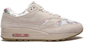 e11423936f Nike Air Max Suede - ShopStyle UK