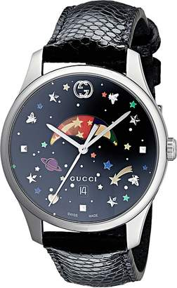 Gucci G-Timeless - YA1264045 Watches