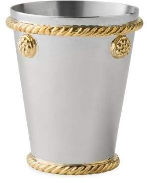 Juliska Periton Serveware Julep Vase