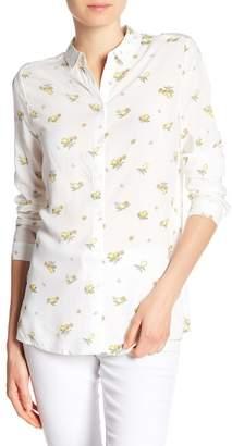 Cotton On & Co. Rebecca Button Down Shirt