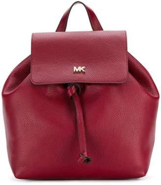 MICHAEL Michael Kors Junie medium backpack
