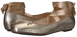 Cole Haan Downtown Ballet Women's Shoes