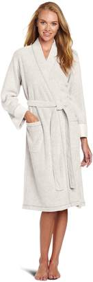 Natori N Women's Nirvana Robe