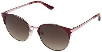 GUESS GU7516 Fashion Sunglasses