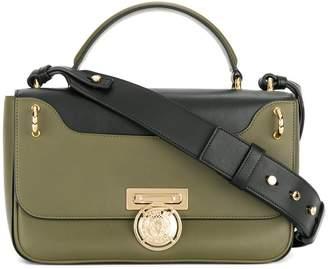 Balmain Renaissance 28 bag