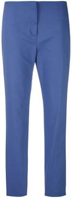 Les Copains skinny trousers