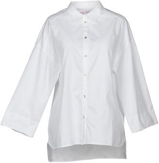 Sun 68 Shirts - Item 38764792TO