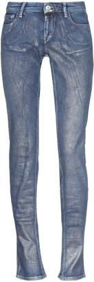 Miss Sixty Denim pants - Item 42738811MN