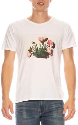 Rxmance Bouquet T-Shirt