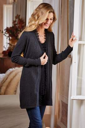 Soft Surroundings Annabella Cardi