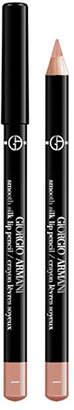 Giorgio Armani Smooth Silk Lip Pencil