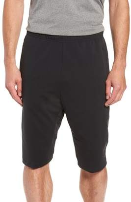 Nike Dry Max Training Shorts