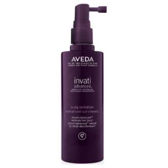 Aveda InvatiTM Advanced Scalp Revitalizer 150ml